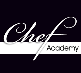 chefacademy corsi chef website